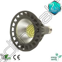 10 watt Par30 led ampul