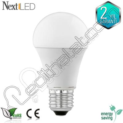 16 Watt E27 Duylu Next Led Ampul