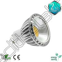 5 watt COB LED spot lamba