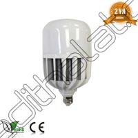 40 watt led ampul FL-E 1104