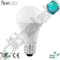 8 Watt E27 Next Led Ampul