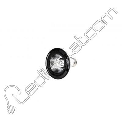 Cata CT-4245 12W Par30 Cob Led Ampul