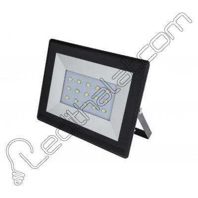 Cata CT-4655 10W SMD Slim Led Projektör