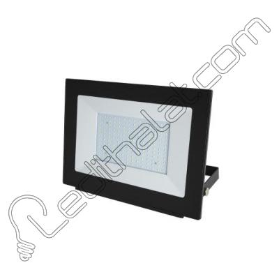 Cata CT-4662 150W SMD Slim Led Projektör