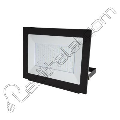 Cata CT-4663 200W SMD Slim Led Projektör