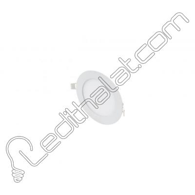 Cata CT-5146 9W Panel Led Armatür