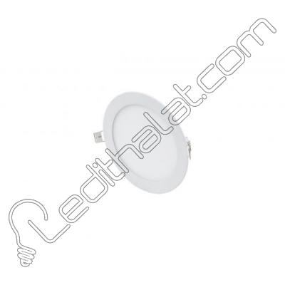 Cata CT-5147 12W Panel Led Armatür