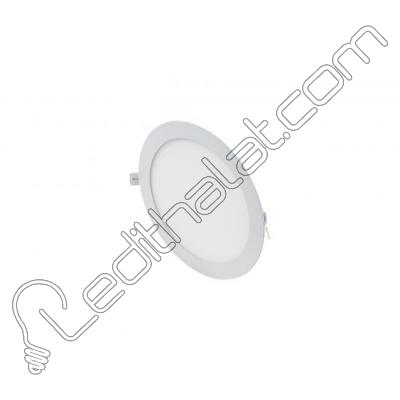 Cata CT-5148 15W Panel Led Armatür