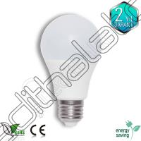 E27 duylu 12 watt led ampul