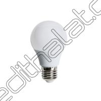 Erk 12 Watt E 27 Led Ampul