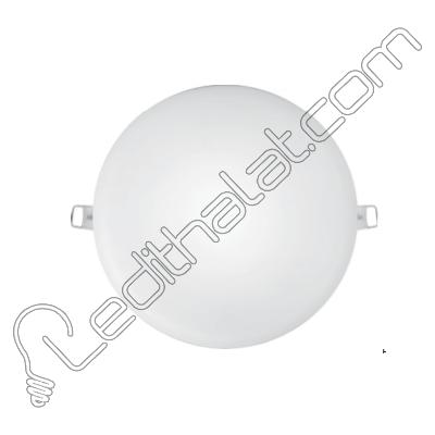 Forlife FL-2023 36W Led Panel Armatür