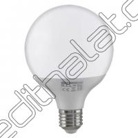 Horoz Globe 16 Led Ampul 16 Watt