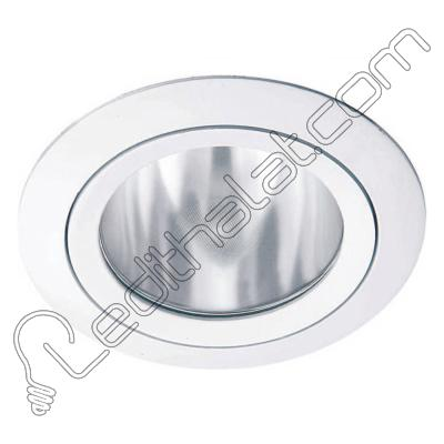Jüpiter JD514 3 inch Camlı Downlight