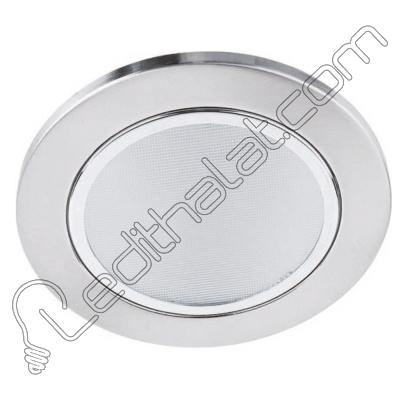 Jüpiter JD517 4 inch Camlı Downlight