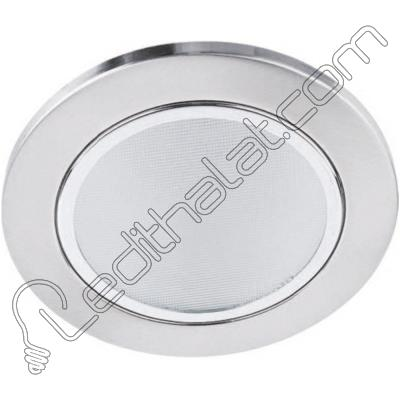 Jüpiter JD518 2,5 inch Camlı Downlight