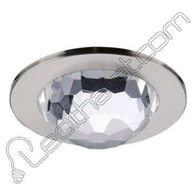 Jüpiter JD519 3 inch Camlı Downlight