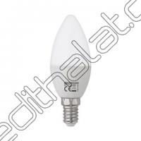 Horoz Ultra 8 E14 Led Ampul 8 Watt